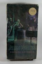 Alien Nation (VHS, 1996)