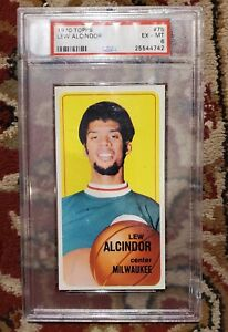1970-Topps-Lew-Alcindor-Kareem-Abdul-Jabbar-2nd-year-Card