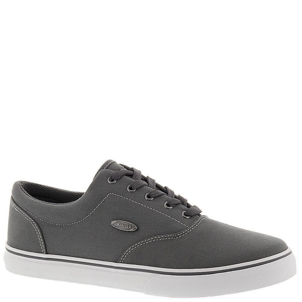 Lugz Vet Mens shoes Mvetcc011