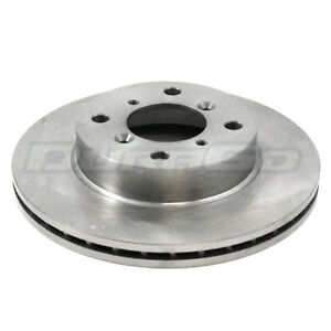 Disc-Brake-Rotor-fits-1995-2000-Suzuki-Esteem-DURAGO