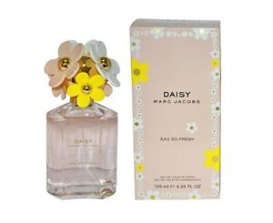Daisy-Eau-So-Fresh-Perfume-by-Marc-Jacobs-4-2-oz-EDT-Spray-for-Women-Sealed-Box