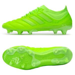 Adidas Copa 20.1 FG Football Shoes