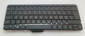 for HP Pavilion 17-e 17-e000 17-e100 720670-DH1 725365-DH1 Keyboard Nordic Frame