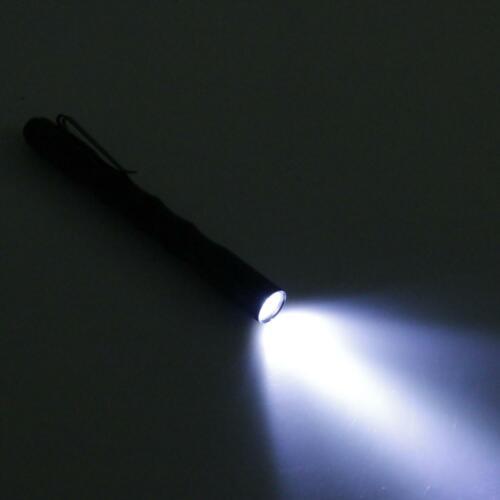 Quality Lightweight High Brightness 60000 Lumen XPE Small Torch Skid-proof XG