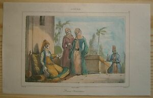 1838-print-ARMENIAN-LADIES-31