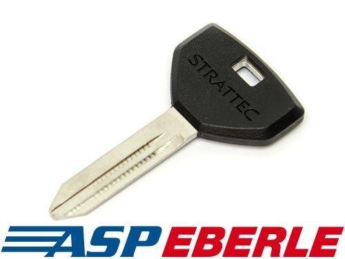 Chiave di accensione ignition key pezzo grezzo JEEP CHEROKEE XJ 91-96