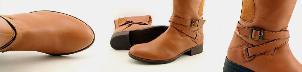Matisse Women's Boots Large