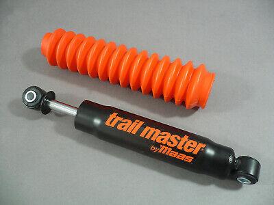 JEEP Cherokee XJ Grand Cherokee ZJ Ammortizzatore Sterzo Trailmaster
