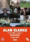 Alan Clarke at The BBC Vol 1 1970-1977 5035673020654