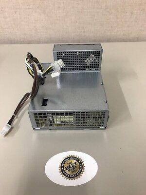 HP Power Supply 611481-001 611482-001 503375-001 503376-00 Elite 8300SFF DPS-240