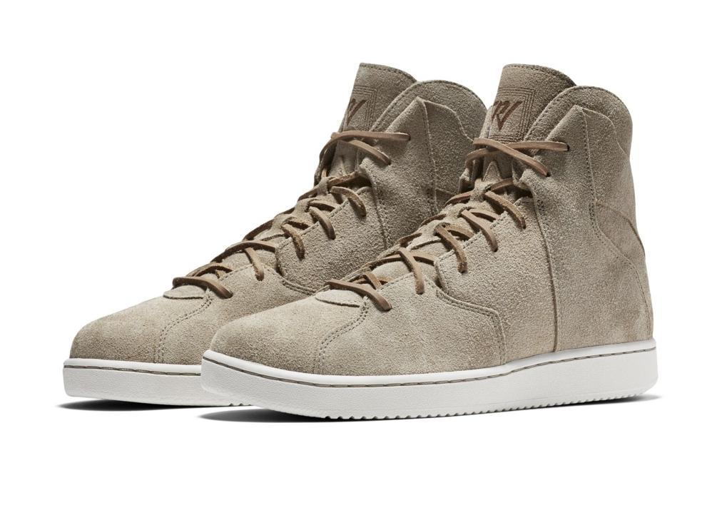 854563-209 New in Box Men's Nike JORDAN WESTBROOK 0.2 SHOES Price reduction