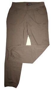 Schneider-Sportswear-BRUSSEL-Damen-Sweathose-Trainingshose-Jogginghose-18-36