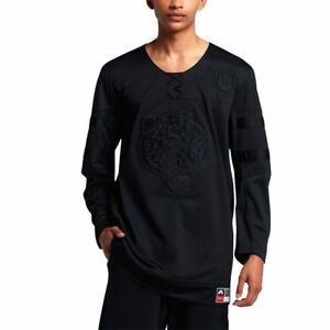 847610-010-New-with-tag-Nike-men-039-s-SB-skateboard-BRIAN-ANDERSON-Jersey-Top-Shirt