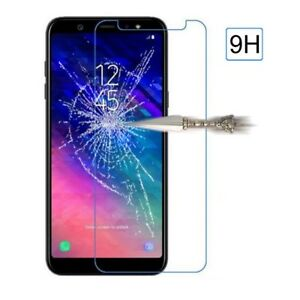 Image Is Loading 9H Tempered Glass Protector Guard Protective Film For