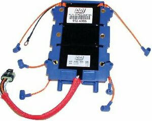 Johnson    Evinrude    150175HP Optical    Power       Pack    584985