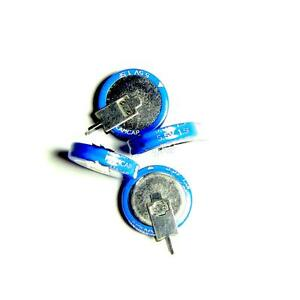 4Pc-1-5F-Farad-Electric-Double-Layer-Capacitor-Super-Ultra-Capacitor-5-5V-V