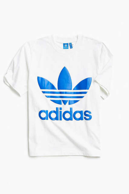 adidas t shirt damen sale pierobellisario.it