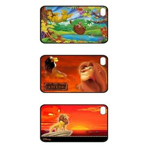 LION-KING-HARD-CASE-COVER-FOR-APPLE-SAMSUNG-NEW