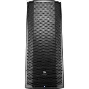 """JBL PRX825W 1500W, Dual 15"""" 2-way Active PA Speaker New"""