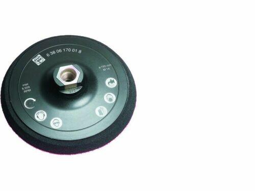 63806170018 Ø 150 mm Fein Stützteller