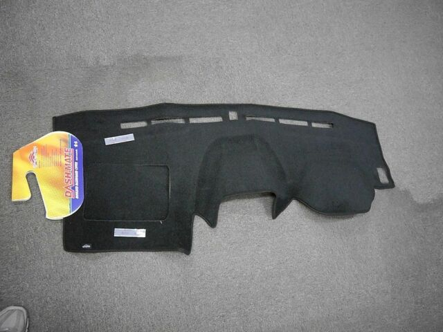 DASH MAT   SUITS FORD PX RANGER 2011 - 2015 ALL Models