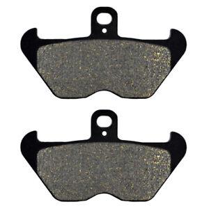 1-Pair-Front-Brake-Pads-FA407-for-BMW-K1100LT-K1200LT-R1100R-R1200C-R850