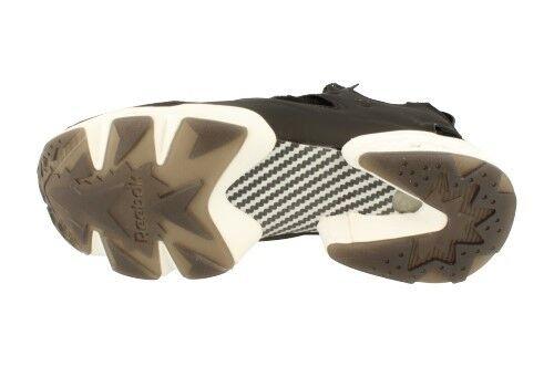 Reebok Running Instapump Fury SB Mens Running Reebok Trainers BD2324 Sneakers c12be8