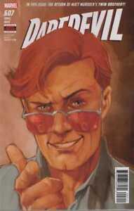 DAREDEVIL-607-Marvel-Comics-COVER-A-1ST-PRINT