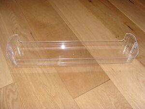 Retro Kühlschrank Niedrig : Transparent niedriger flasche plastik kühlschrank regal zum