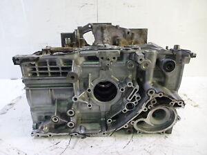 Motorblock-Block-fuer-Subaru-Forester-Impreza-2-0-D-Diesel-AWD-EE20-EE20Z