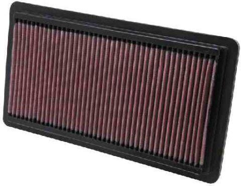 Filtre a air KN Sport 33-2278 K/&N MAZDA 6 GG 2.0 DI 136ch