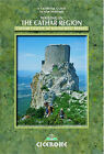 Walking in the Cathar Region: Cathar Castles of South-West France by Alan Mattingly (Paperback, 2005)
