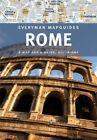 Rome Everyman Mapguide 2014 by Sandra Pisano (Hardback, 2014)