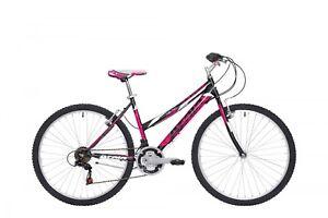 BICI-BICICLETTA-Mountain-Bike-MTB-ATALA-SUNRISE-26-034-2018-DONNA-Lady