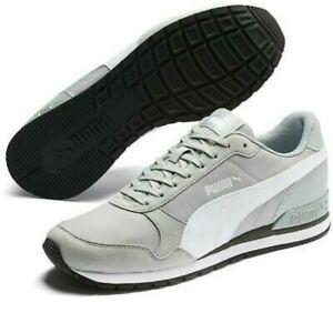 Men-039-s-Puma-ST-Runner-V2-NL-Size-11
