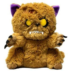Creepy-Cuddlers-Serie-3-Plueschfigur-Bitey-20-cm-NEU-amp-OVP