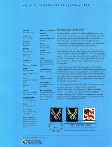 0529-2c-Navajo-Jewelry-3752-Souvenir-Page