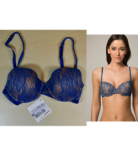 La-Perla-Studio-Tecnosensual-T-Shirt-Bra-in-Blue-905306-MSRP-95