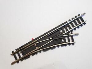 Minitrix-14953-4953-souple-R-24-104-2-mm-38057