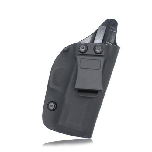 IWB Kydex Holster For Taurus millennium G2 PT111//PT140//G2C GF-KI30 Cover Inside