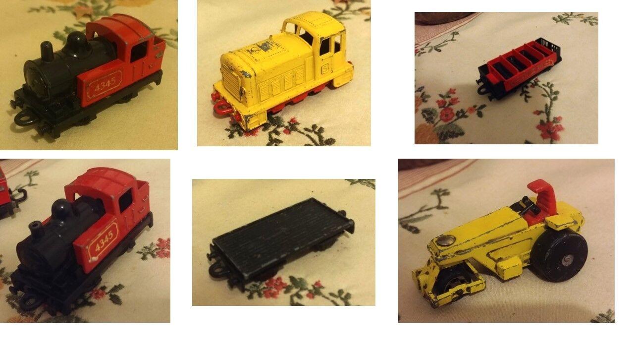 Lot of 29 toy cars Matchbox superfast, king Hot Dimensione, Majorette Polistil Hot king Wheels 1e8bdd