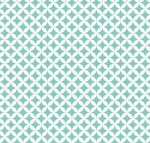 Klebefolie-selbstklebende-Moebelfolie-Elliott-gruen-Dekorfolie-45-cm-x-200-cm