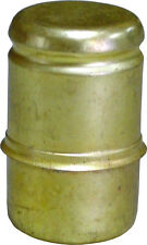 Mopar Ford Gas / Fuel Tank Sending Unit Brass Float NEW Mercury Lincoln Chrysler