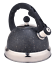 Water-Kettle-Pot-Stovetop-Teapot-Stainless-Steel-Whistling-Tea-Kettle-Teakettle thumbnail 10