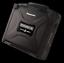 BLACK-COBRA-Panasonic-Toughbook-CF-30-480GB-SSD-Touchscreen-GPS-3-YEAR thumbnail 1