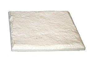 Piastrelle per esterno in polimero roofy floor colore sabbia x