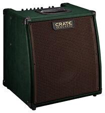 CRATE CA6110DG COMBO AMPLIFICATORE PER CHITARRA