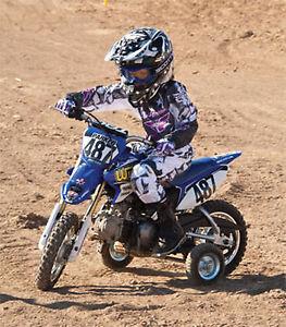 Details about 02-08 KTM Mini-Adventure Motocross New Rider TRAINING WHEELS  Center Mount NEW