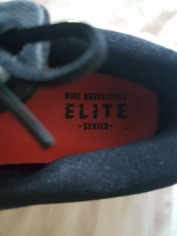 2014 venduto fuori KD VI 6 Elite Elite Elite Zoom Max Air Coloree oro Metallico rosa Supreme       | Nuovo Prodotto 2019  4c1986
