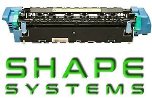 HP-Fuser-Assembly-220V-f-CLI-5550-Q3985A-155-ExVAT